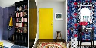 apartment entryway decorating ideas small entryway design ideas how to decorate a small foyer small