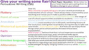 Examples In Essays Essay Writing Technique Resignation Letter Envelope