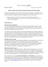 how to write a general resume how to write a cv fotolip com rich image and wallpaper how to write a cv