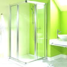 lime green bathroom ideas beautiful lime green bathroom ideas derekhansen me