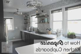 ideas to organize kitchen cabinets kitchen best how to organize kitchen cabinets home style tips