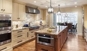 Charlotte Kitchen Cabinets Best Cabinet Professionals In Charlotte Houzz