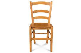 chaises cuisine bois chaises de cuisine en bois chaise de cuisine en bois et paille