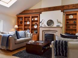 home design kendal holiday home the old woodyard kendal uk booking com