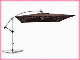 home depot umbrellas solar lights patio umbrella with solar lights home depot solar knowledge base