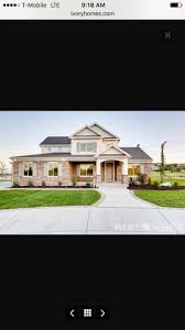 Walker Home Design Utah by 66 Best New Construction Henry Walker Images On Pinterest