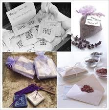 cadeau invite mariage cadeau invités mariage original
