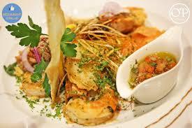 cuisine et saveurs douai cuisine et saveurs douai beau restaurant o palas accueil idées