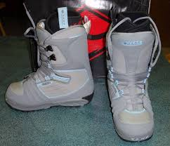 womens snowboard boots size 9 62 best snowboarding images on snowboarding boots and