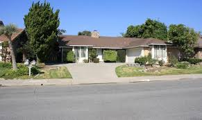 homes for sale in camarillo county ca open listings