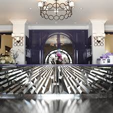 famous hairdressers in los angeles hair stylist hair salon in beverly hills santa barbara rancho