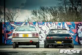 nissan skyline desktop wallpaper modified nissan skyline fast car