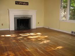 dining room design cost of refinishing hardwood floors replacing