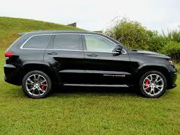 2010 jeep grand srt8 price srt8 2014 jeep grand srt8 for sale f501781b
