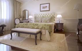 chambre en anglais idée de chambre anglais principale photographie kuprin33 83418764