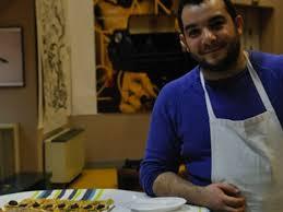 cuisine centrale venissieux lyon le refugee food festival ou l intégration par la cuisine et