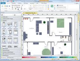 logiciel de dessin pour cuisine gratuit logiciel pour dessiner gratuit charmant logiciel de