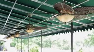 batalie breeze ceiling fan emerson batalie breeze ceiling fan collection youtube