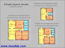Floor Plan Of Bungalow House In Philippines Bad Indian Customers Not Paying For Services Teoalida Website