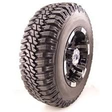Retread Off Road Tires 11 Best Off Road Tires Mud Tires Images On Pinterest Mud Off