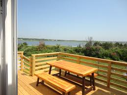 the perkow doherty home waterfront rentals cape codwaterfront