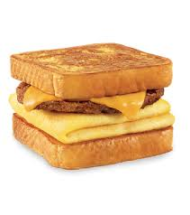 Breakfast Sandwich Toaster Sonic Drive In French Toaster Breakfast Sandwich Review Eighty