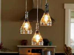 Light Bulb Chandelier Diy 25 Diy Chandelier Ideas Make It And Love It
