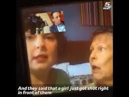 kentucky women describe las vegas shooting aftermath youtube