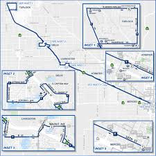 M15 Bus Route Map by 723 Bus Route Delhi The Best Bus