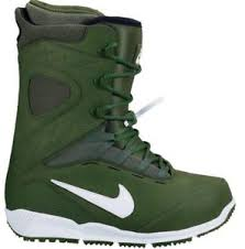 nike womens snowboard boots australia nike snowboard boots ebay