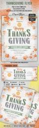 thanksgiving email format thanksgiving u2013 flyer psd template facebook cover u2013 by elegantflyer