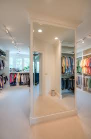 How To Remove Bathroom Mirror Incredible How To Remove Large Mirror From Wall Decorating Ideas