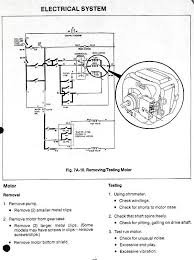 kenmore washer wiring diagram kenmore wiring diagrams collection