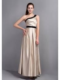 elegant bridesmaid dresses elegant bridesmaid dresses elegant