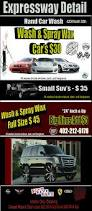 lexus of omaha used cars used cars expressway detailing