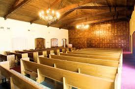 san antonio funeral homes gorgeous san antonio funeral homes on alamo funeral home san