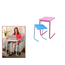 table mate ii folding table tbuy in table mate ii ultra from telebuy shop study table food