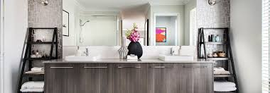 casablanca one dale alcock display homes perth master bathroom