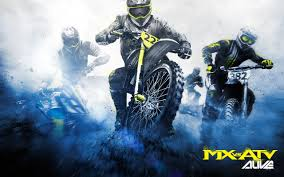racing games motocross motocross wallpapers group 86