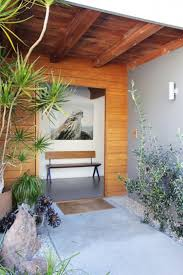 94 best entryway images on pinterest architecture midcentury