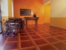 Cork Kitchen Floor - cork flooring tiles kitchen and is cork floor tile good for your