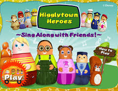 higgly town heroes cantat 1368864622 png