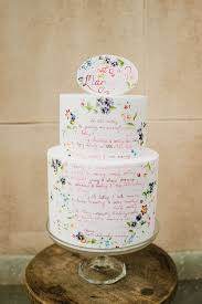 Wedding Cakes Nevie Pie Cakes