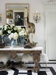 Melanie Turner Interiors 131 Best Melanie Turner Images On Pinterest House Painted