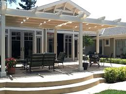 Bamboo Blinds For Porch by Articles With Exterior Patio Shades Lowes Tag Marvelous Exterior
