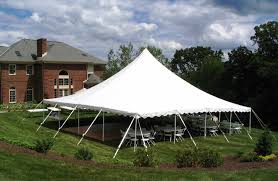 wedding rental equipment williamston tent rental a complete rental