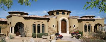 houses for rent in arizona valley of the sun homes for sale valley of the sun real estate az