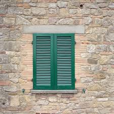 stone masonry in tuscany select stone