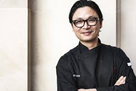 cuisine tv programmes chef brings cuisine to stage