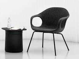 elephant chair by paster u0026 geldmacher for kristalia prodeez